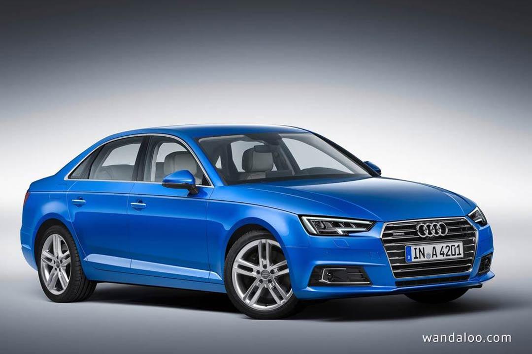 https://www.wandaloo.com/files/Voiture-Neuve/audi/Audi-A4-2016-neuve-Maroc-08.jpg
