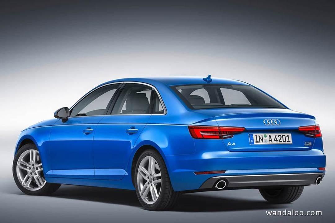 https://www.wandaloo.com/files/Voiture-Neuve/audi/Audi-A4-2016-neuve-Maroc-09.jpg