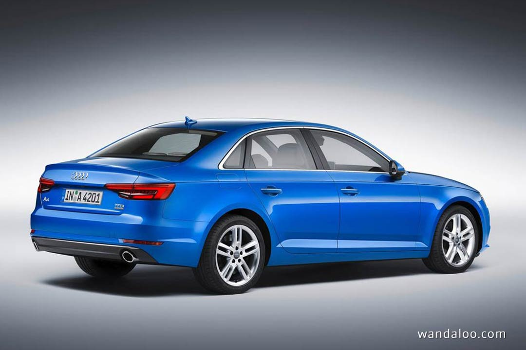 https://www.wandaloo.com/files/Voiture-Neuve/audi/Audi-A4-2016-neuve-Maroc-10.jpg