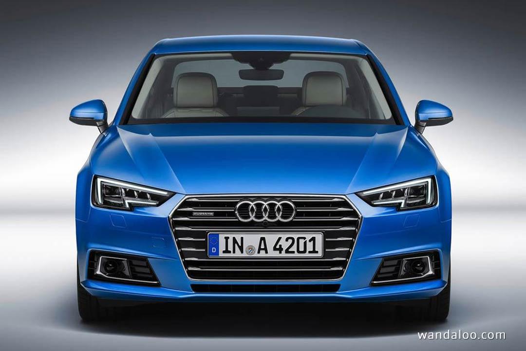 https://www.wandaloo.com/files/Voiture-Neuve/audi/Audi-A4-2016-neuve-Maroc-11.jpg