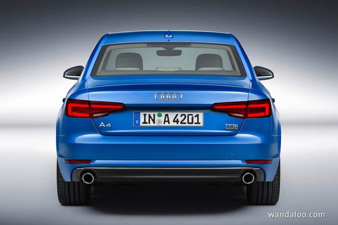 https://www.wandaloo.com/files/Voiture-Neuve/audi/Audi-A4-2016-neuve-Maroc-12.jpg