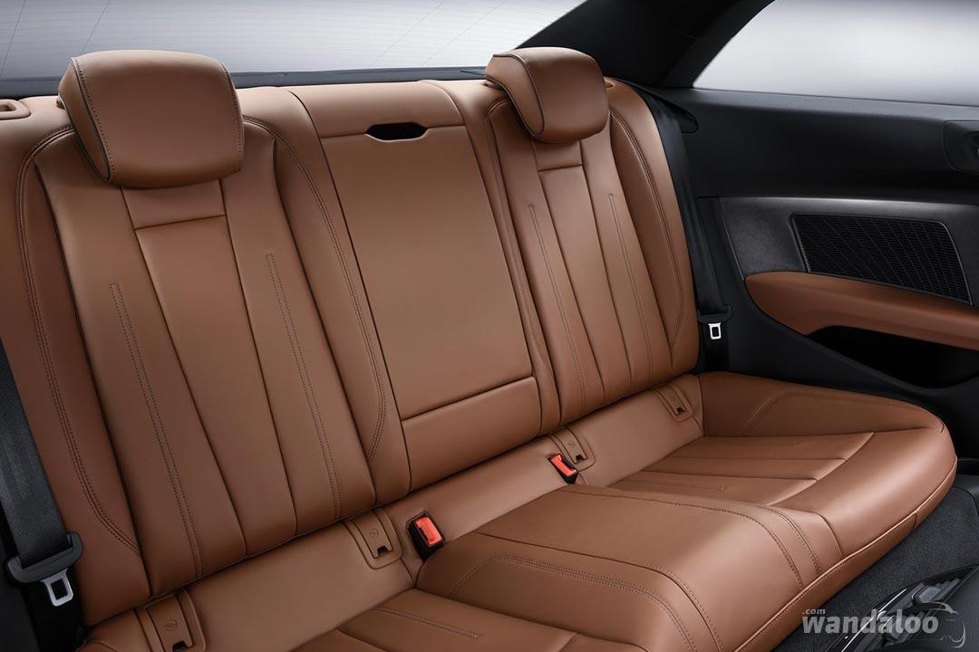 https://www.wandaloo.com/files/Voiture-Neuve/audi/Audi-A5-Coupe-2017-neuve-Maroc-01.jpg