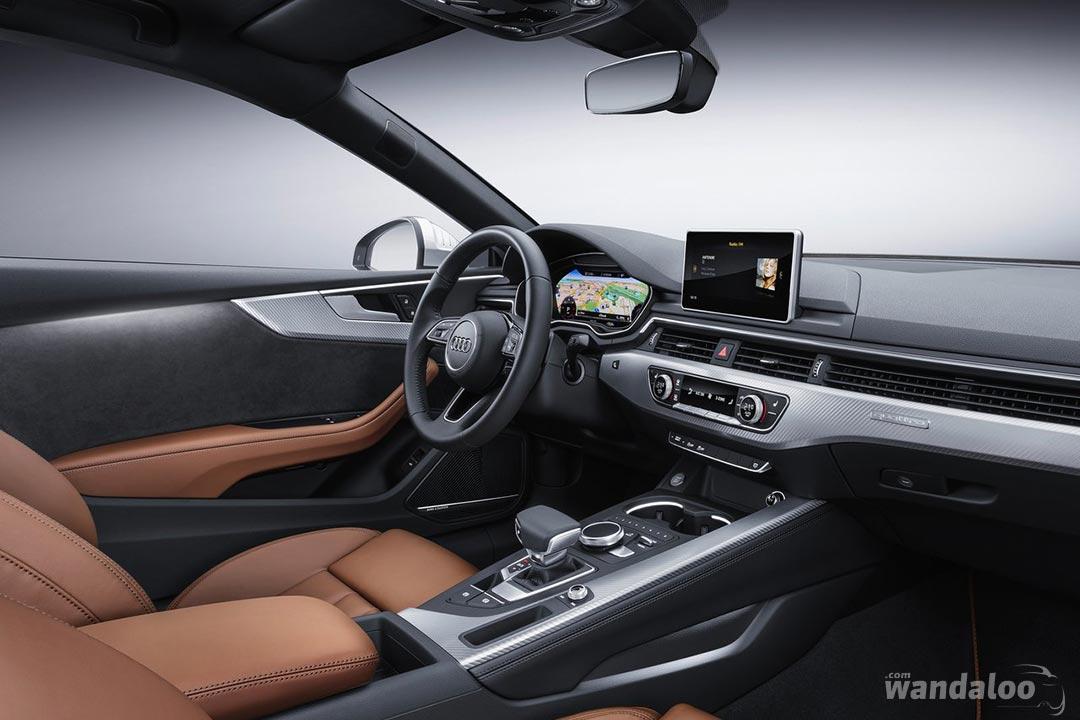 https://www.wandaloo.com/files/Voiture-Neuve/audi/Audi-A5-Coupe-2017-neuve-Maroc-03.jpg
