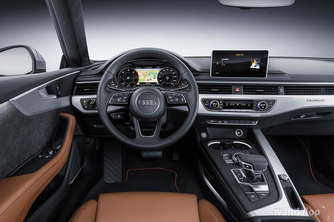 https://www.wandaloo.com/files/Voiture-Neuve/audi/Audi-A5-Coupe-2017-neuve-Maroc-04.jpg