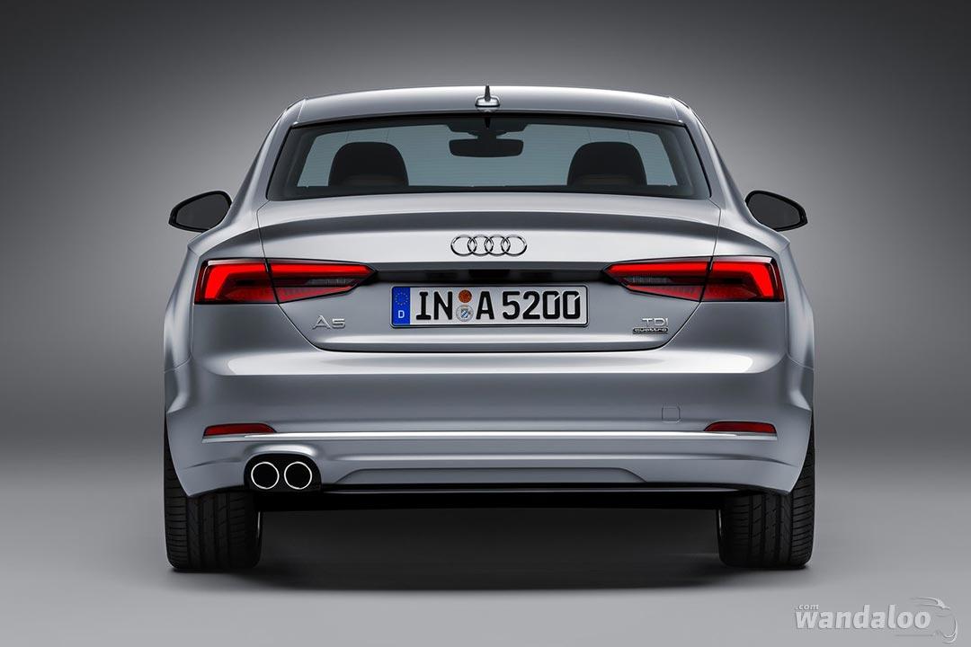 https://www.wandaloo.com/files/Voiture-Neuve/audi/Audi-A5-Coupe-2017-neuve-Maroc-05.jpg