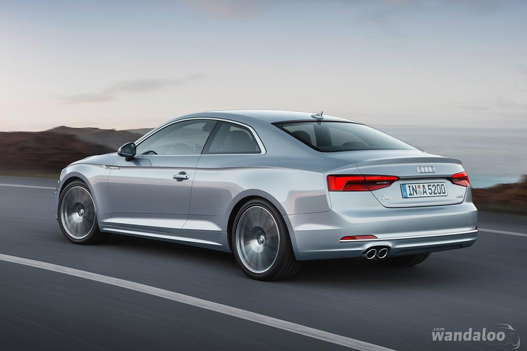 https://www.wandaloo.com/files/Voiture-Neuve/audi/Audi-A5-Coupe-2017-neuve-Maroc-06.jpg