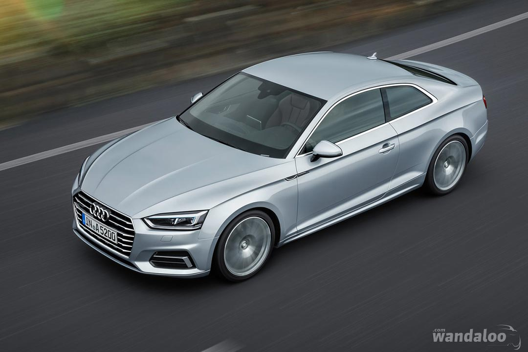 https://www.wandaloo.com/files/Voiture-Neuve/audi/Audi-A5-Coupe-2017-neuve-Maroc-07.jpg