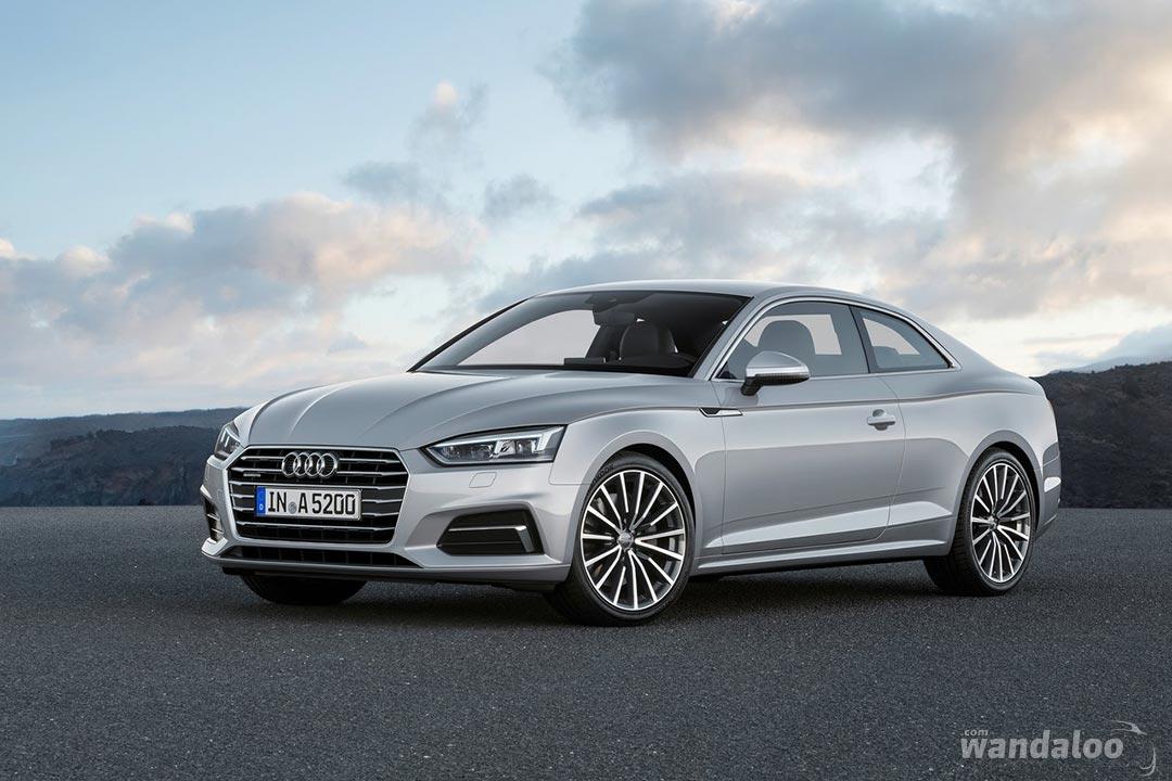 https://www.wandaloo.com/files/Voiture-Neuve/audi/Audi-A5-Coupe-2017-neuve-Maroc-08.jpg