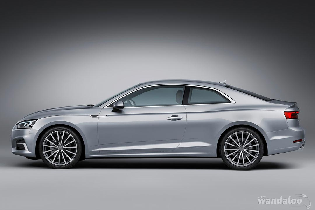 https://www.wandaloo.com/files/Voiture-Neuve/audi/Audi-A5-Coupe-2017-neuve-Maroc-11.jpg
