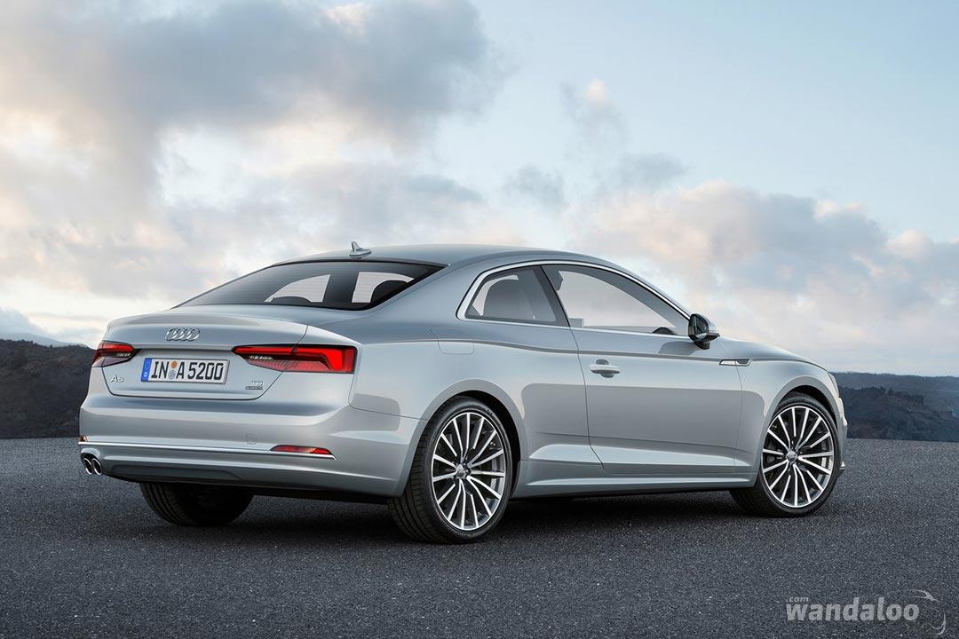 https://www.wandaloo.com/files/Voiture-Neuve/audi/Audi-A5-Coupe-2017-neuve-Maroc-13.jpg