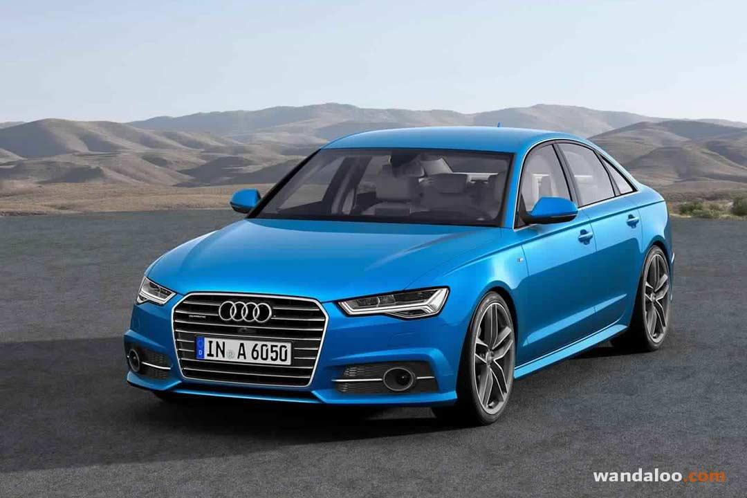 https://www.wandaloo.com/files/Voiture-Neuve/audi/Audi-A6-2016-neuve-Maroc-05.jpg