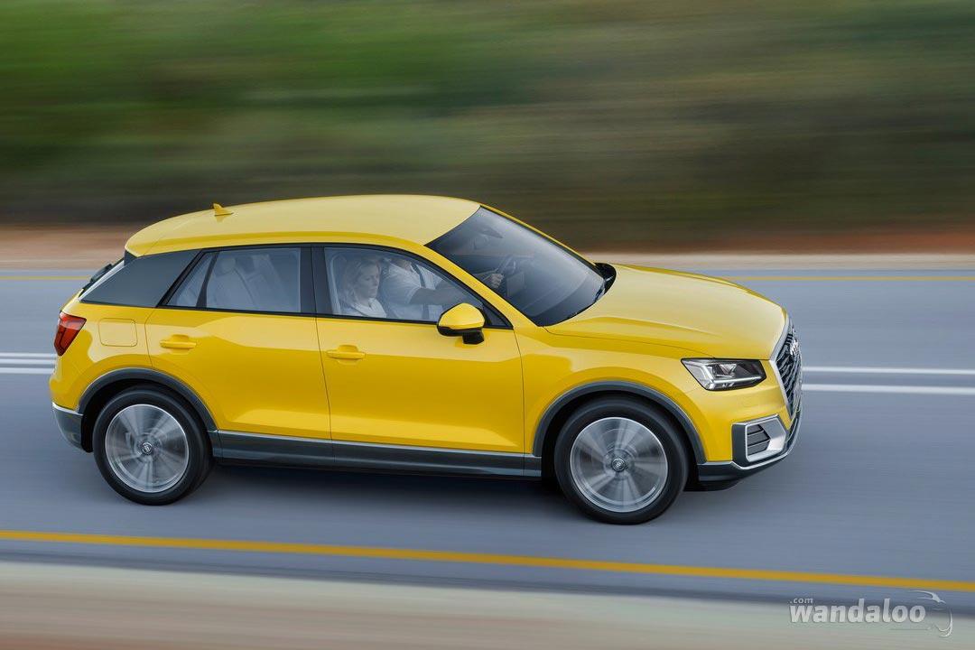 https://www.wandaloo.com/files/Voiture-Neuve/audi/Audi-Q2-2017-neuve-Maroc-01.jpg