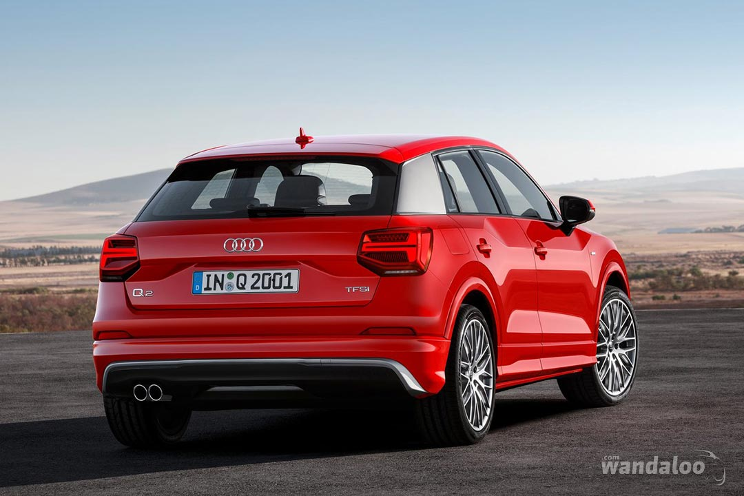 https://www.wandaloo.com/files/Voiture-Neuve/audi/Audi-Q2-2017-neuve-Maroc-02.jpg