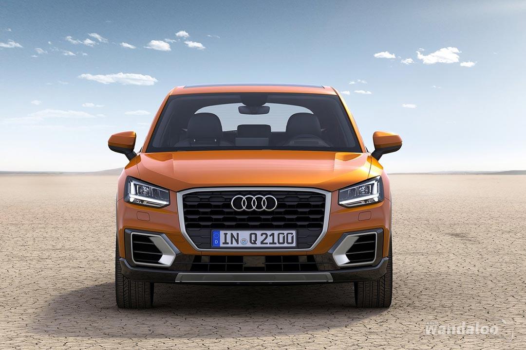 https://www.wandaloo.com/files/Voiture-Neuve/audi/Audi-Q2-2017-neuve-Maroc-03.jpg