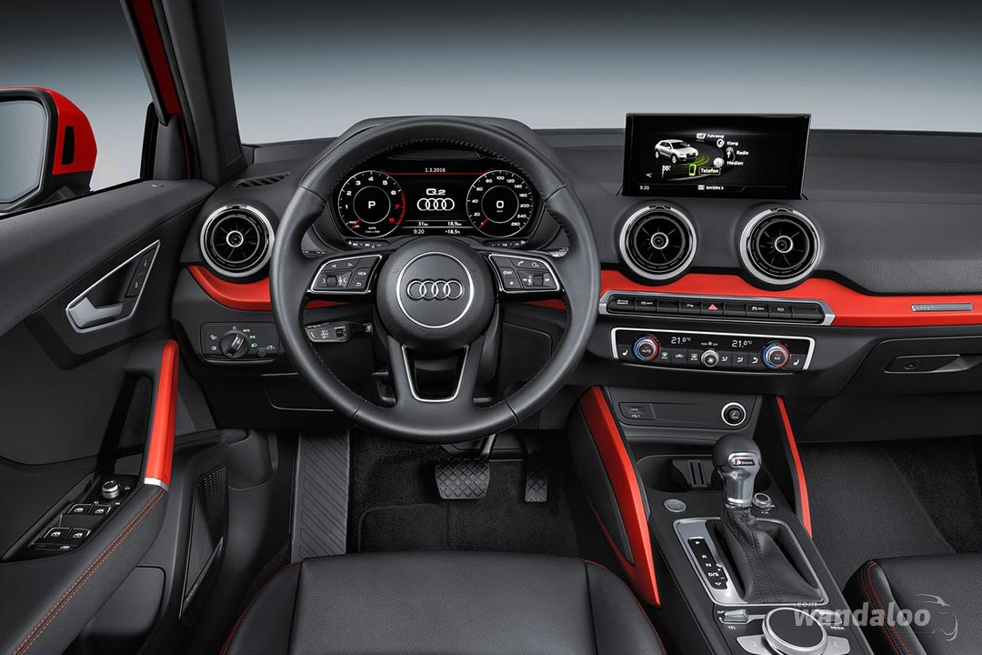 https://www.wandaloo.com/files/Voiture-Neuve/audi/Audi-Q2-2017-neuve-Maroc-04.jpg