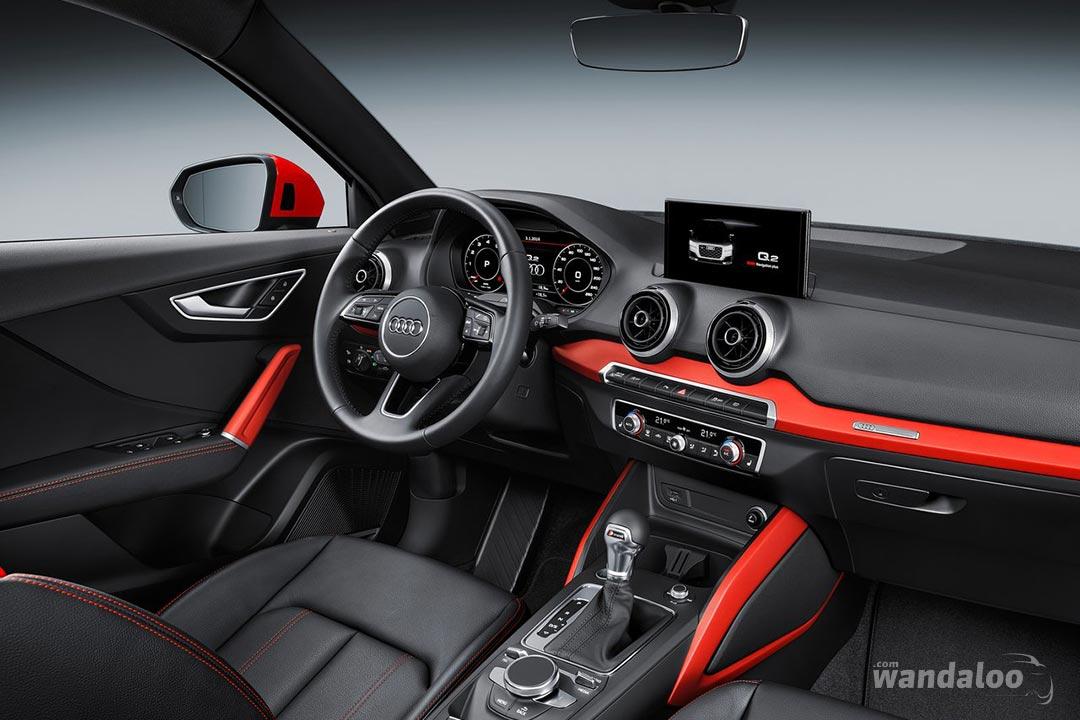 https://www.wandaloo.com/files/Voiture-Neuve/audi/Audi-Q2-2017-neuve-Maroc-05.jpg