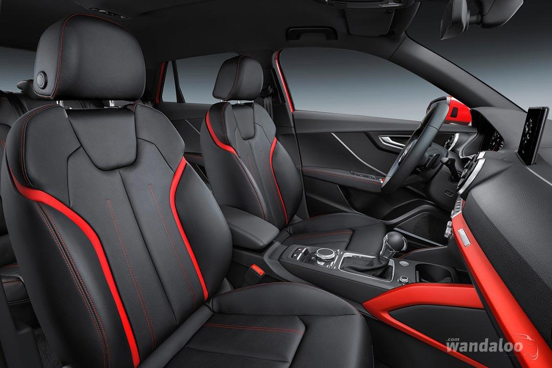 https://www.wandaloo.com/files/Voiture-Neuve/audi/Audi-Q2-2017-neuve-Maroc-06.jpg