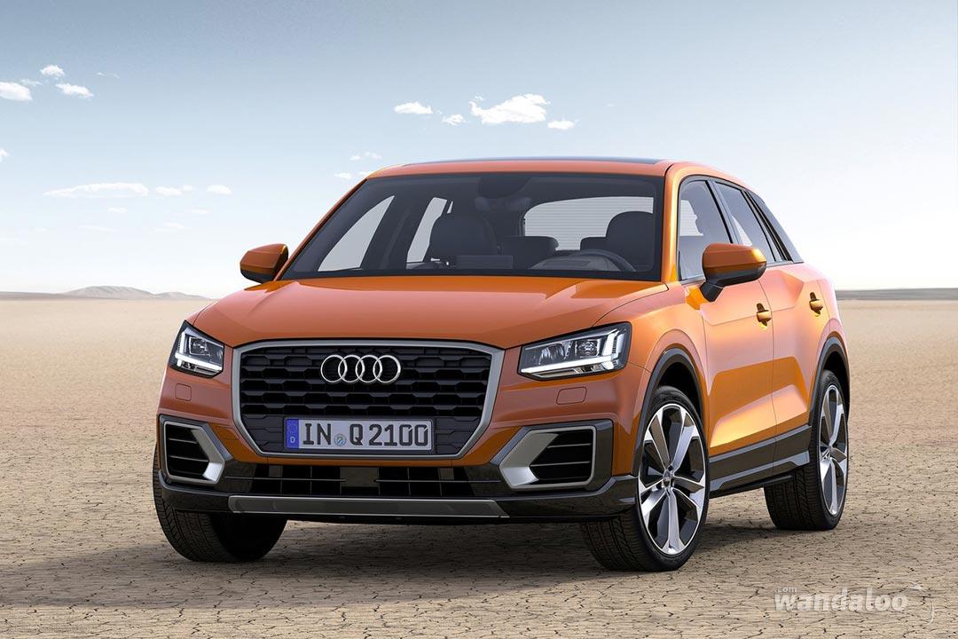 https://www.wandaloo.com/files/Voiture-Neuve/audi/Audi-Q2-2017-neuve-Maroc-07.jpg