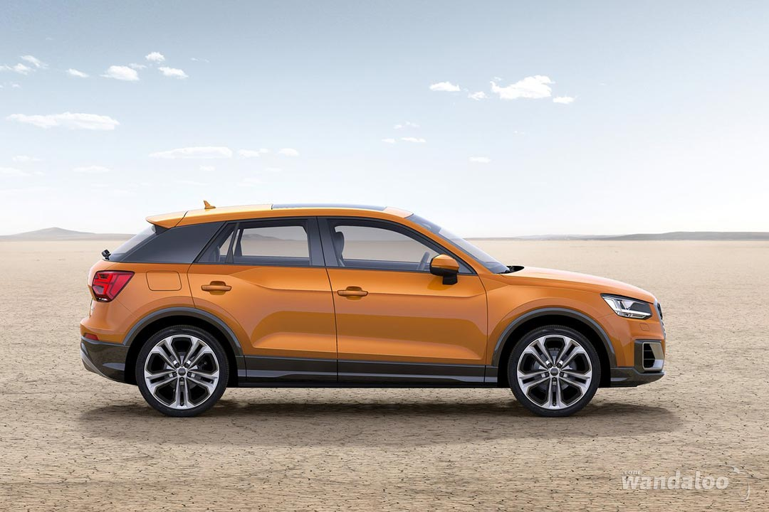 https://www.wandaloo.com/files/Voiture-Neuve/audi/Audi-Q2-2017-neuve-Maroc-09.jpg