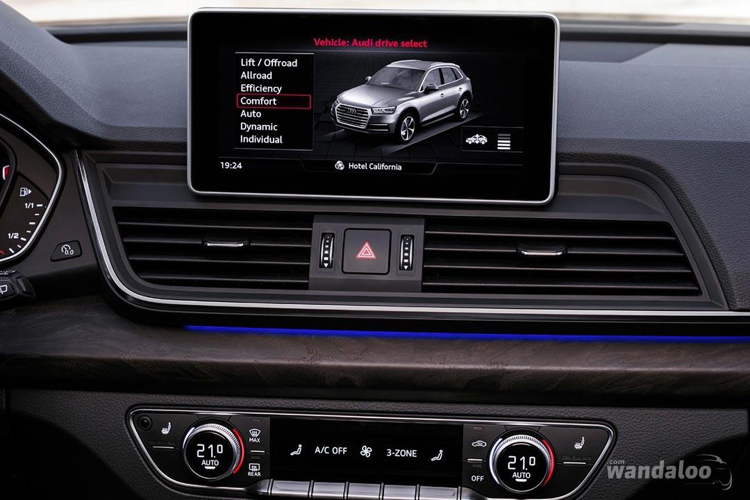 https://www.wandaloo.com/files/Voiture-Neuve/audi/Audi-Q5-2017-neuve-Maroc-01.jpg