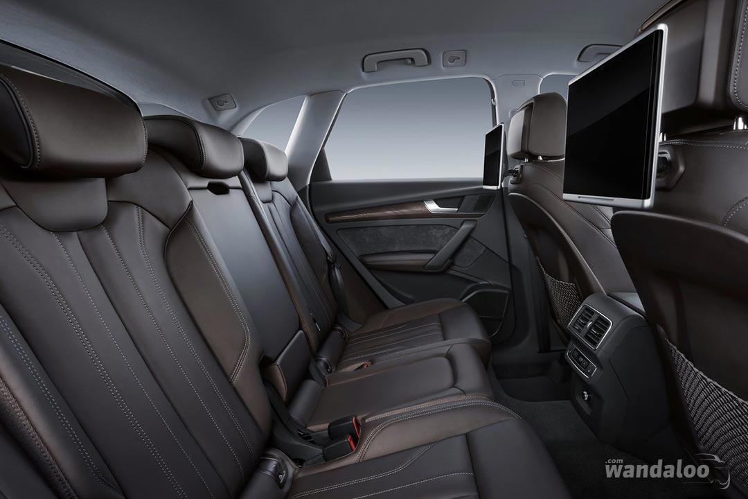 https://www.wandaloo.com/files/Voiture-Neuve/audi/Audi-Q5-2017-neuve-Maroc-02.jpg