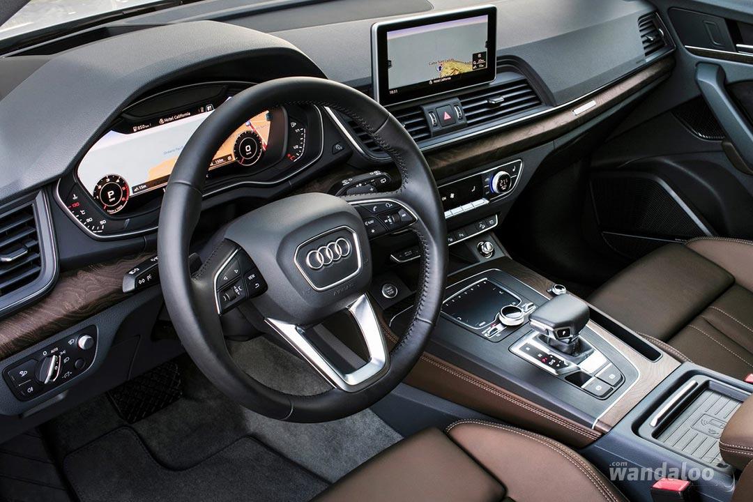 https://www.wandaloo.com/files/Voiture-Neuve/audi/Audi-Q5-2017-neuve-Maroc-03.jpg