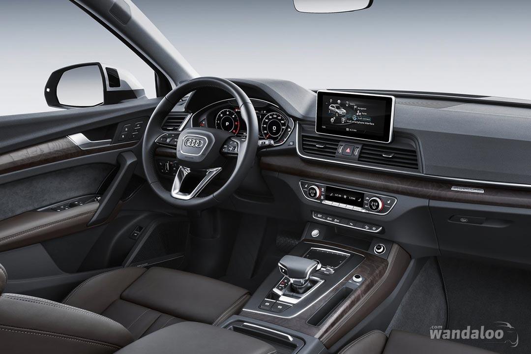 https://www.wandaloo.com/files/Voiture-Neuve/audi/Audi-Q5-2017-neuve-Maroc-04.jpg