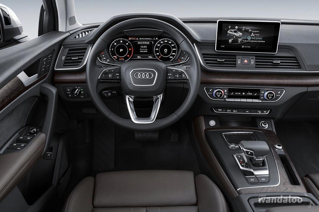 https://www.wandaloo.com/files/Voiture-Neuve/audi/Audi-Q5-2017-neuve-Maroc-05.jpg