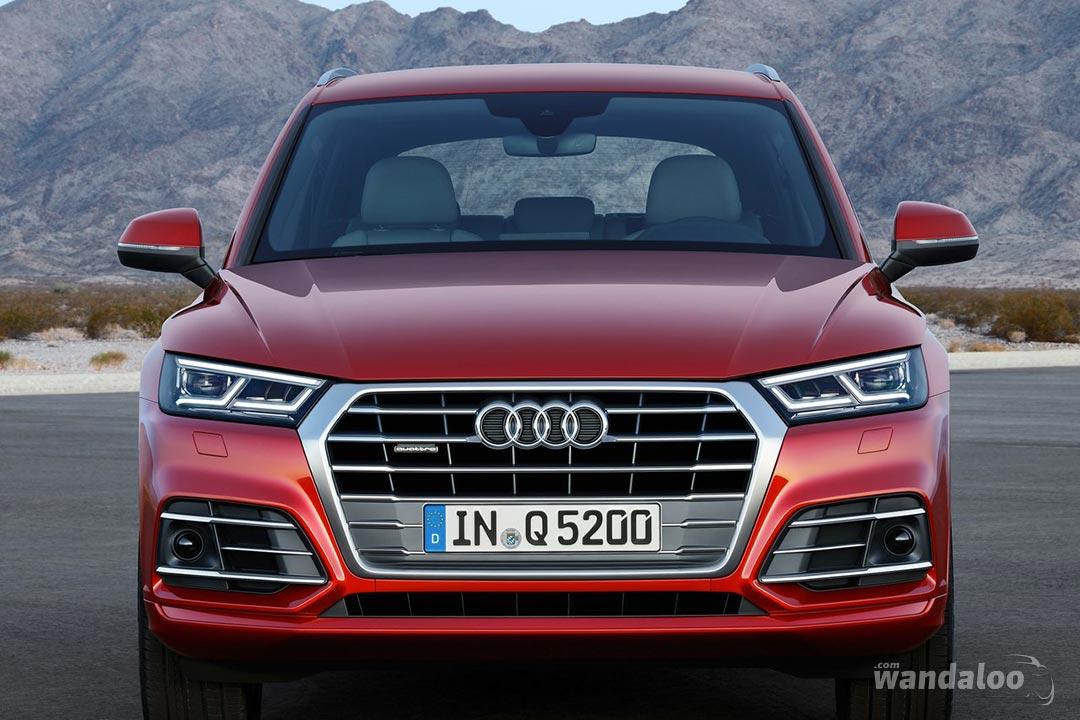 https://www.wandaloo.com/files/Voiture-Neuve/audi/Audi-Q5-2017-neuve-Maroc-07.jpg