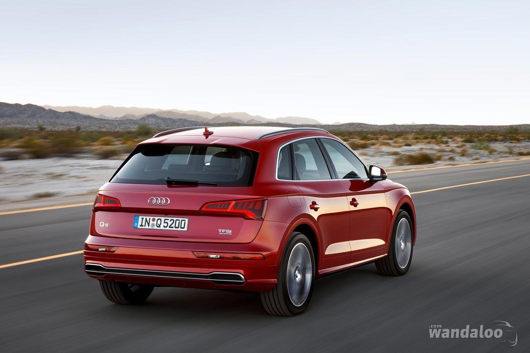 https://www.wandaloo.com/files/Voiture-Neuve/audi/Audi-Q5-2017-neuve-Maroc-08.jpg