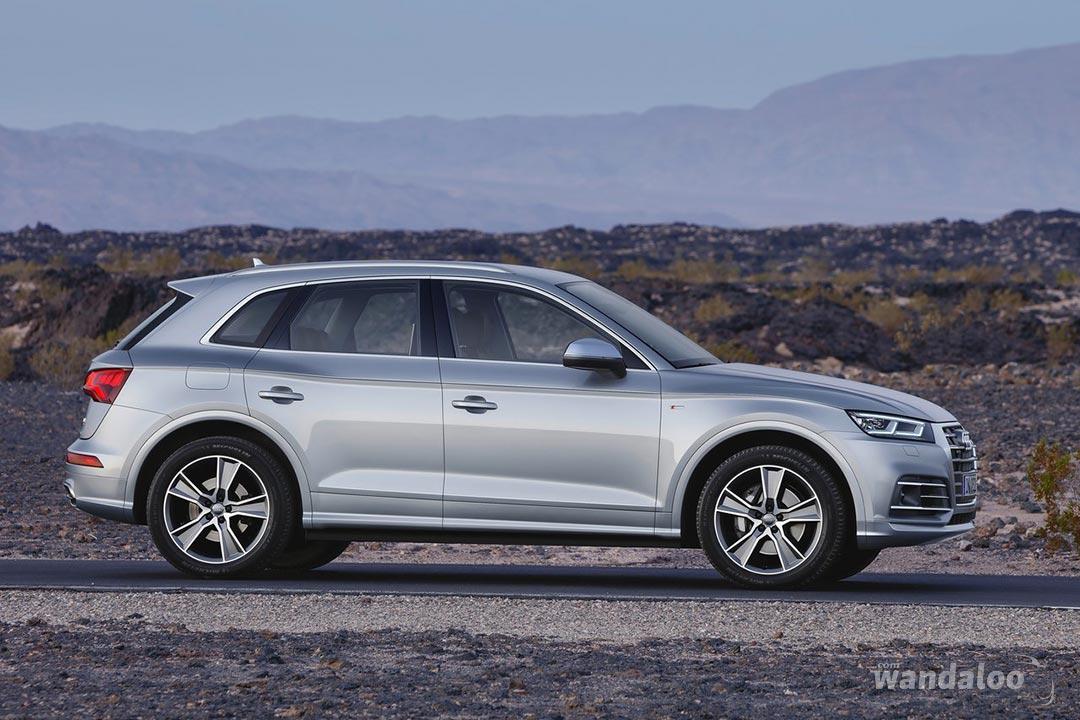 https://www.wandaloo.com/files/Voiture-Neuve/audi/Audi-Q5-2017-neuve-Maroc-10.jpg