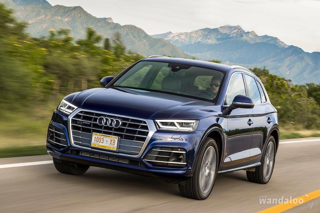 https://www.wandaloo.com/files/Voiture-Neuve/audi/Audi-Q5-2017-neuve-Maroc-11.jpg