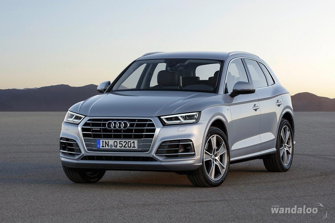 https://www.wandaloo.com/files/Voiture-Neuve/audi/Audi-Q5-2017-neuve-Maroc-12.jpg