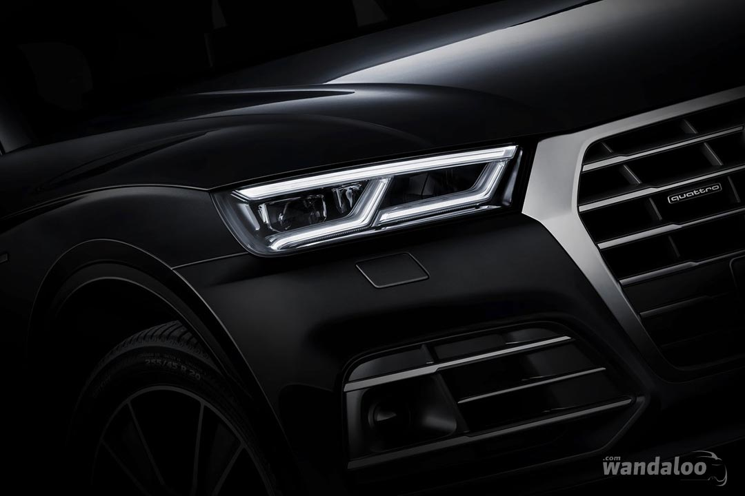 https://www.wandaloo.com/files/Voiture-Neuve/audi/Audi-Q5-2017-neuve-Maroc-14.jpg