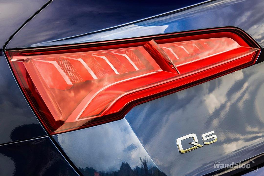 https://www.wandaloo.com/files/Voiture-Neuve/audi/Audi-Q5-2017-neuve-Maroc-15.jpg