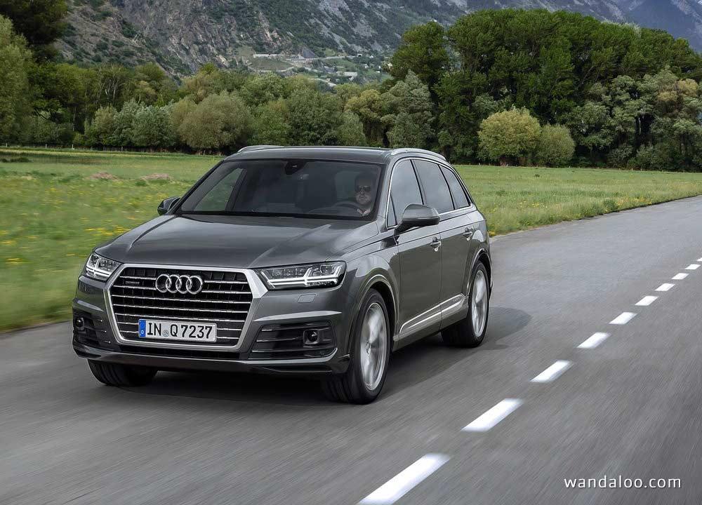 https://www.wandaloo.com/files/Voiture-Neuve/audi/Audi-Q7-2015-neuve-Maroc-10.jpg