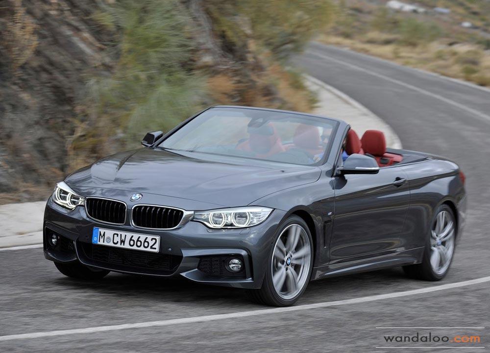 https://www.wandaloo.com/files/Voiture-Neuve/bmw/BMW-Serie-4-Cabriolet-2014-05.jpg