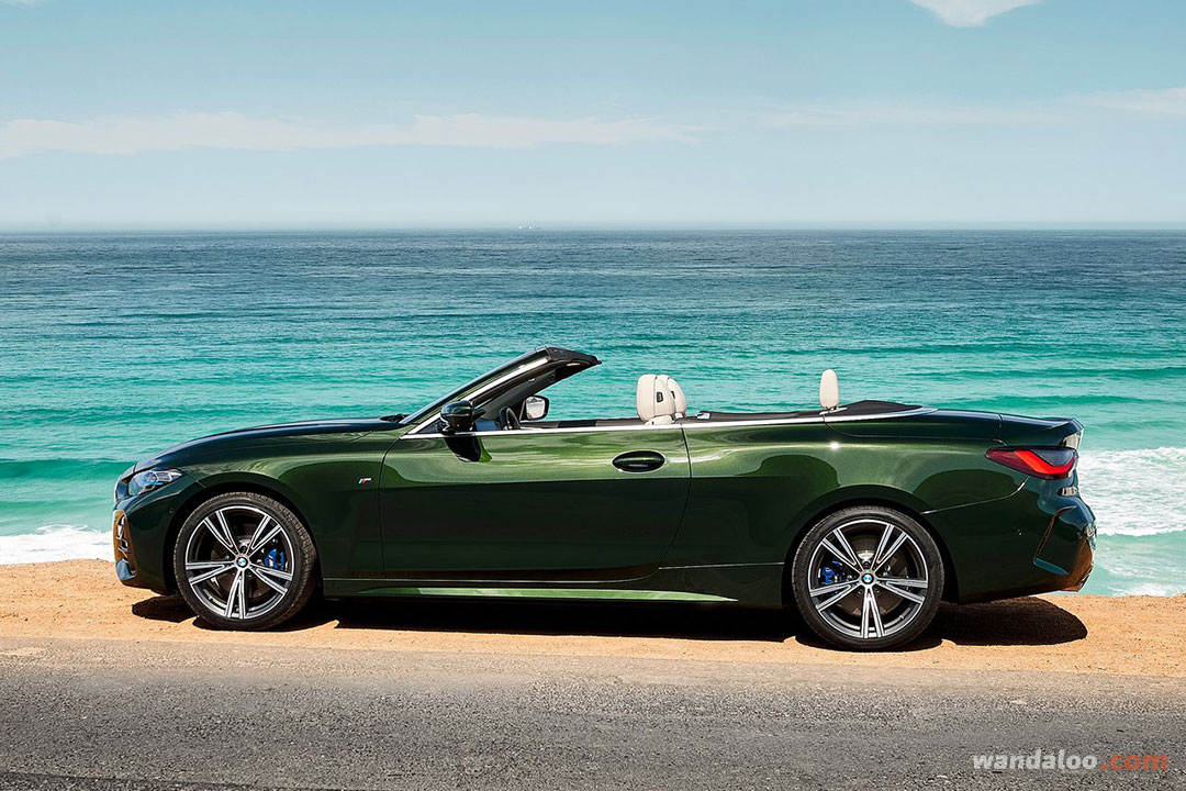 BMW-Serie-4-Cabriolet-2021-Neuve-Maroc-02.jpg