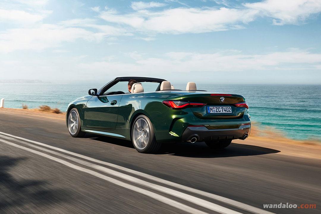 BMW-Serie-4-Cabriolet-2021-Neuve-Maroc-03.jpg