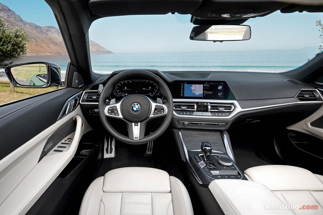 BMW-Serie-4-Cabriolet-2021-Neuve-Maroc-04.jpg