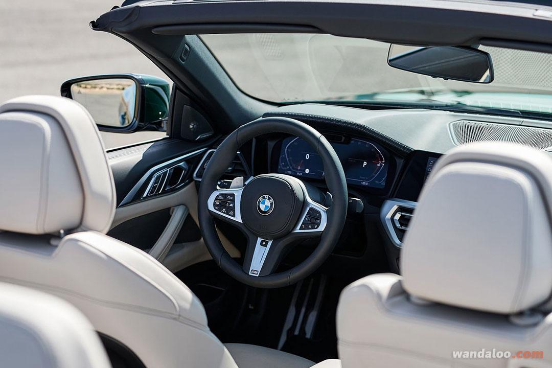https://www.wandaloo.com/files/Voiture-Neuve/bmw/BMW-Serie-4-Cabriolet-2021-Neuve-Maroc-05.jpg
