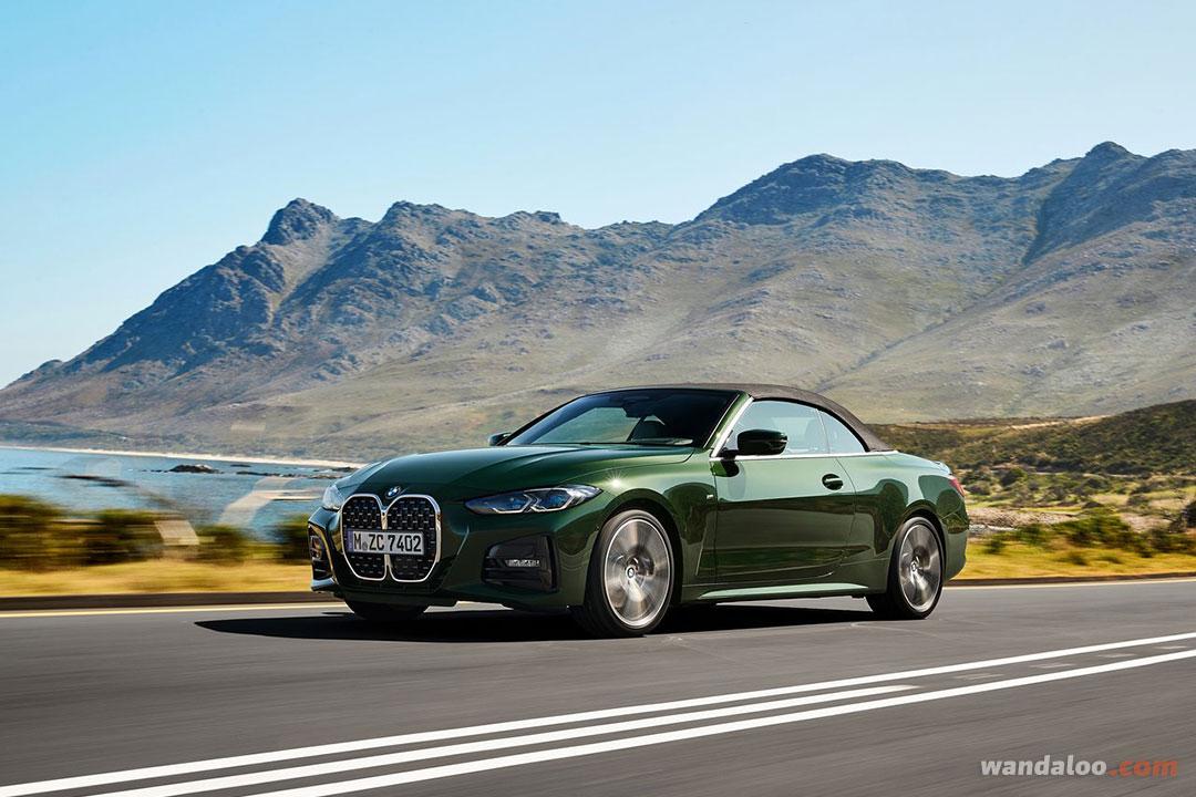 https://www.wandaloo.com/files/Voiture-Neuve/bmw/BMW-Serie-4-Cabriolet-2021-Neuve-Maroc-06.jpg