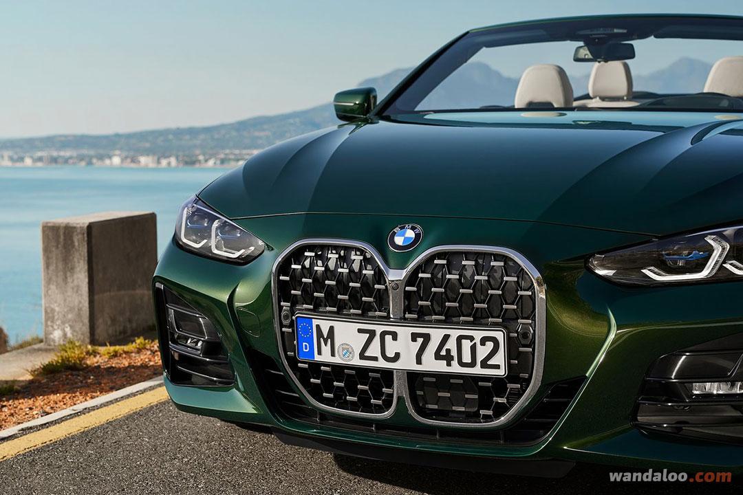 https://www.wandaloo.com/files/Voiture-Neuve/bmw/BMW-Serie-4-Cabriolet-2021-Neuve-Maroc-07.jpg