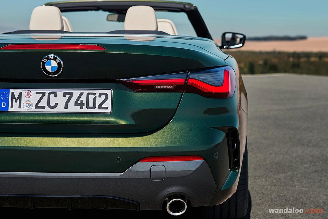 https://www.wandaloo.com/files/Voiture-Neuve/bmw/BMW-Serie-4-Cabriolet-2021-Neuve-Maroc-08.jpg