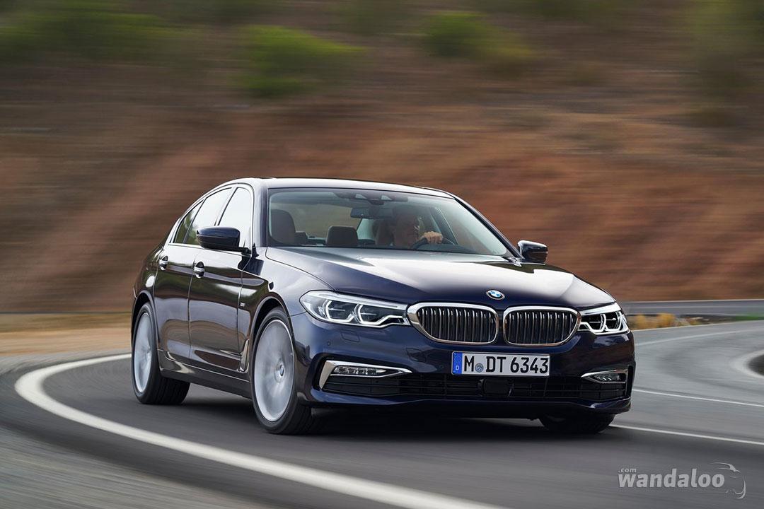 https://www.wandaloo.com/files/Voiture-Neuve/bmw/BMW-Serie-5-2017-neuve-Maroc-25.jpg