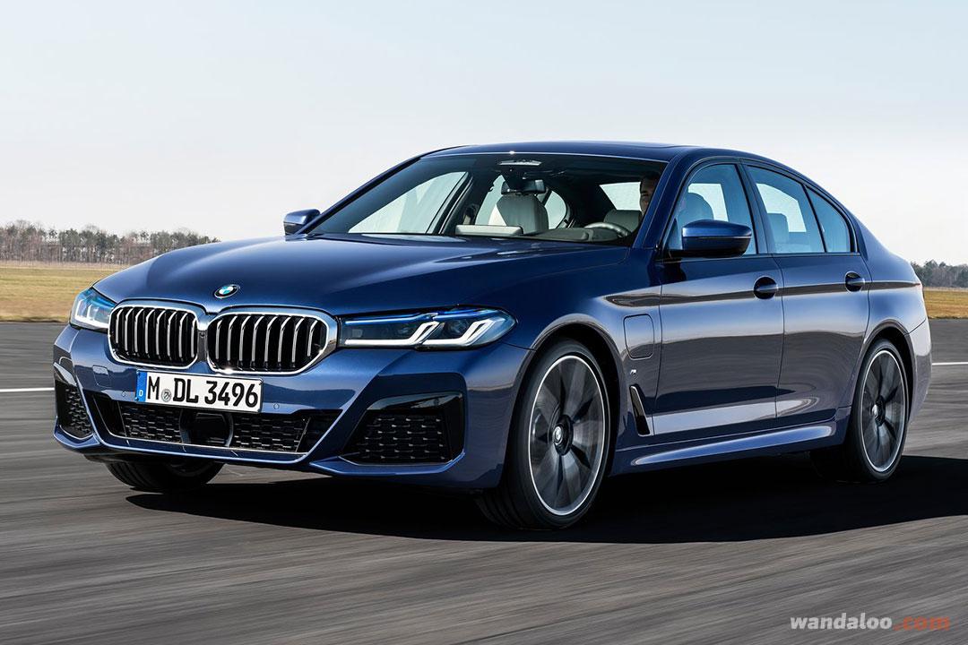 https://www.wandaloo.com/files/Voiture-Neuve/bmw/BMW-Serie-5-2021-facelift-Neuve-Maroc-01.jpg