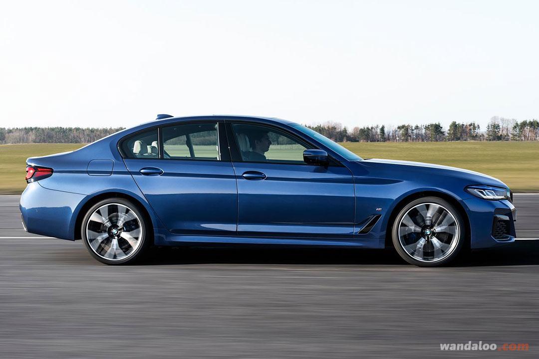 https://www.wandaloo.com/files/Voiture-Neuve/bmw/BMW-Serie-5-2021-facelift-Neuve-Maroc-02.jpg
