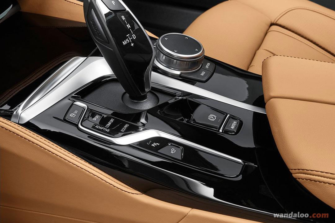 https://www.wandaloo.com/files/Voiture-Neuve/bmw/BMW-Serie-5-2021-facelift-Neuve-Maroc-07.jpg