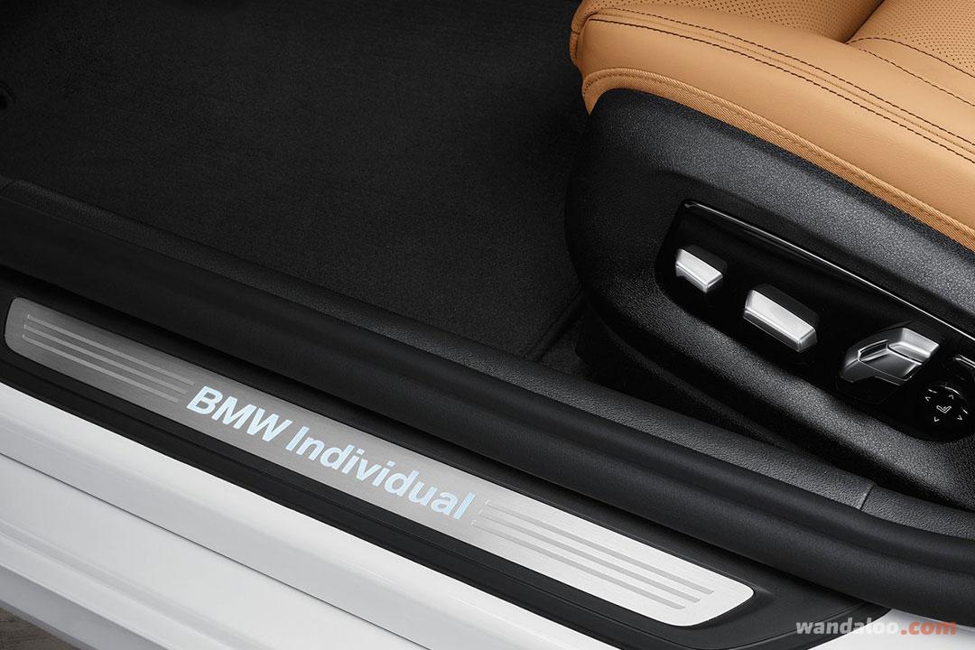 https://www.wandaloo.com/files/Voiture-Neuve/bmw/BMW-Serie-5-2021-facelift-Neuve-Maroc-10.jpg