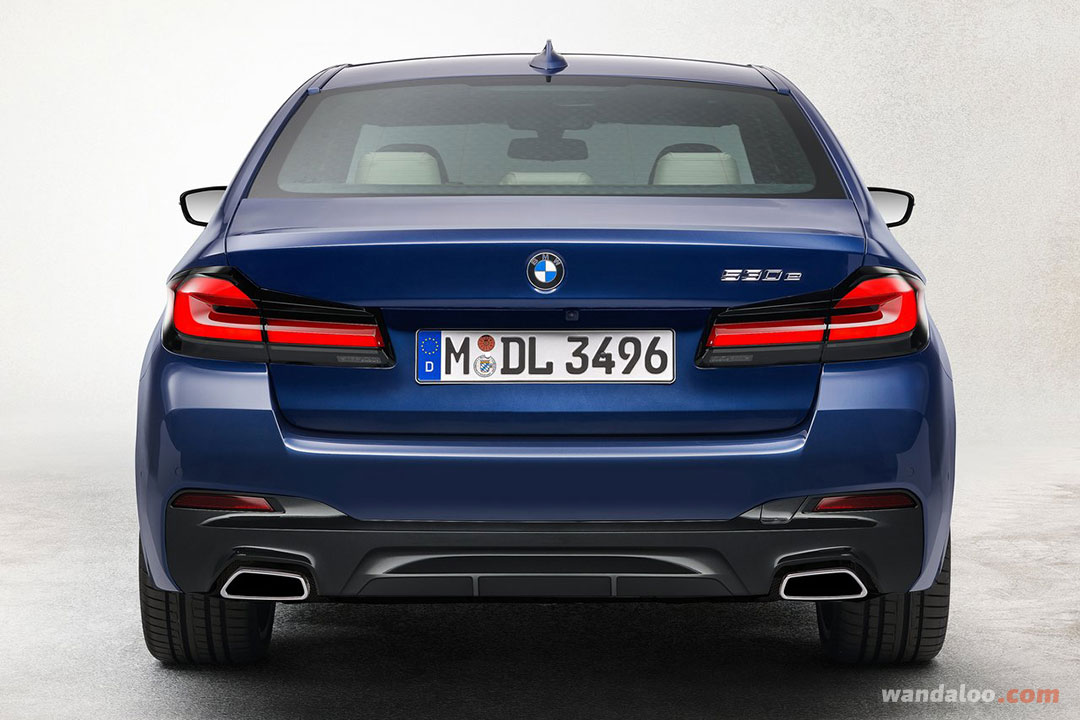 https://www.wandaloo.com/files/Voiture-Neuve/bmw/BMW-Serie-5-2021-facelift-Neuve-Maroc-14.jpg